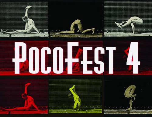 PocoFest#4 - 2019